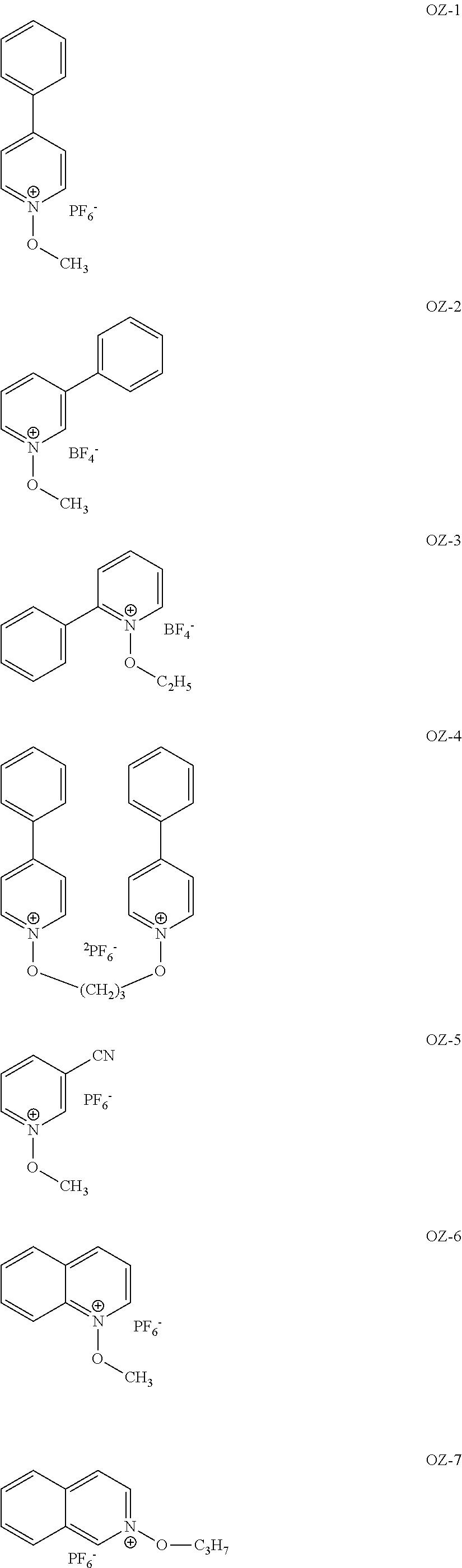 Figure US08399533-20130319-C00049