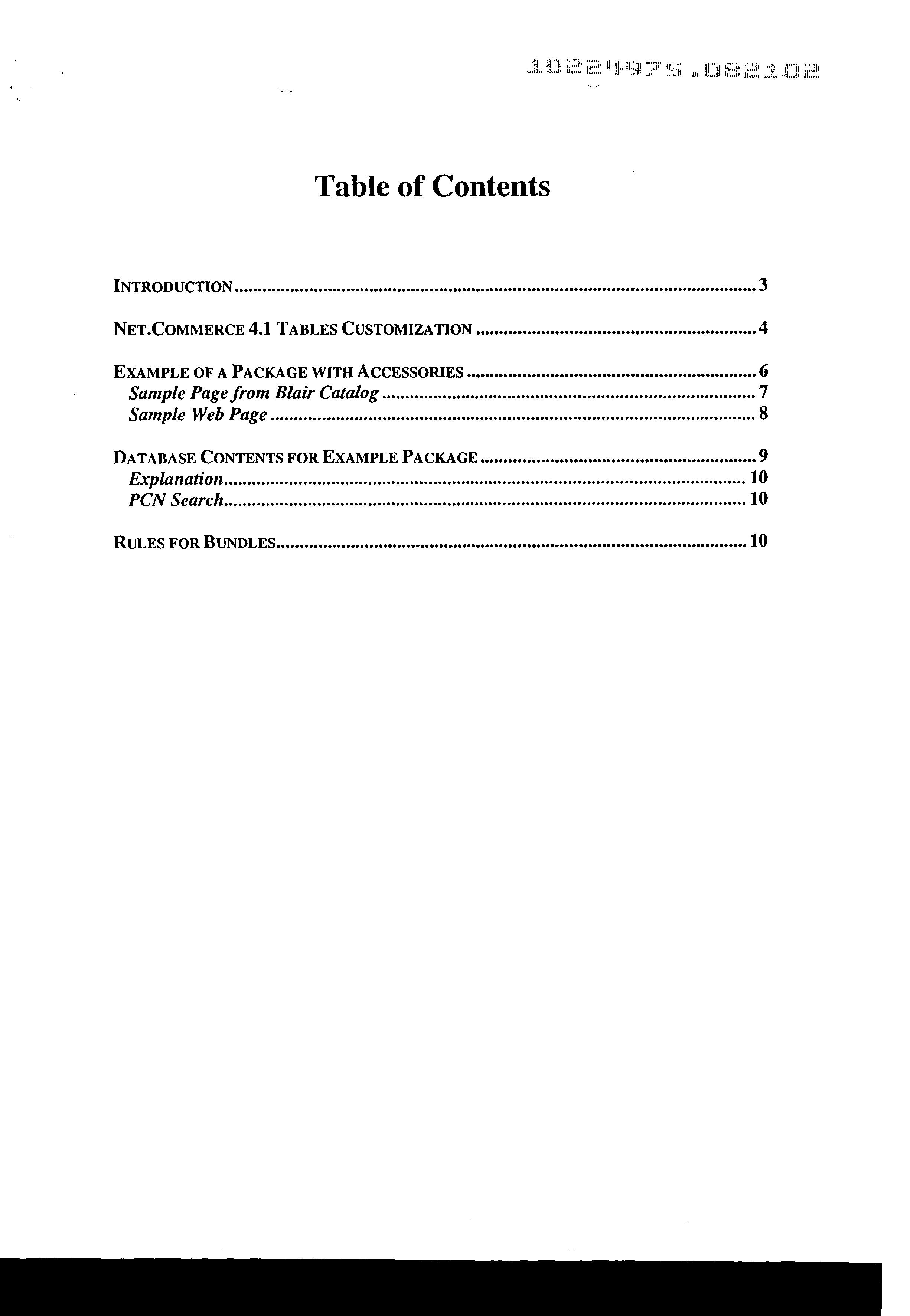 Figure US20030050855A1-20030313-P00002