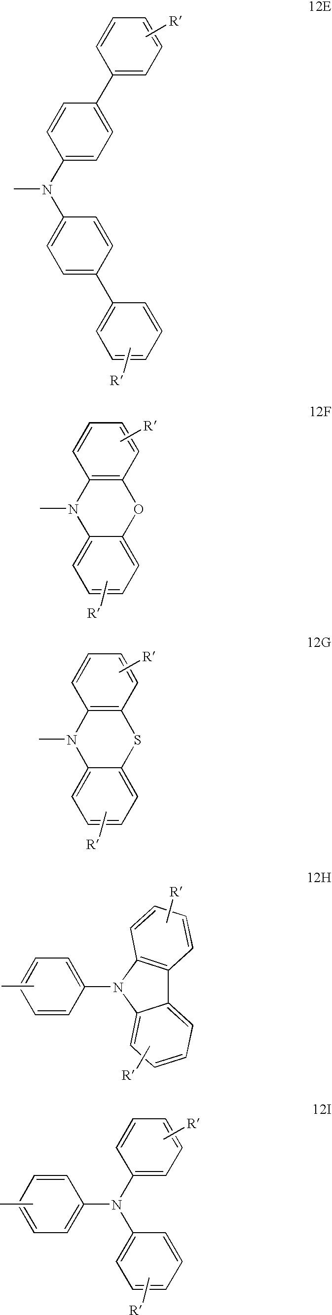 Figure US07875367-20110125-C00053