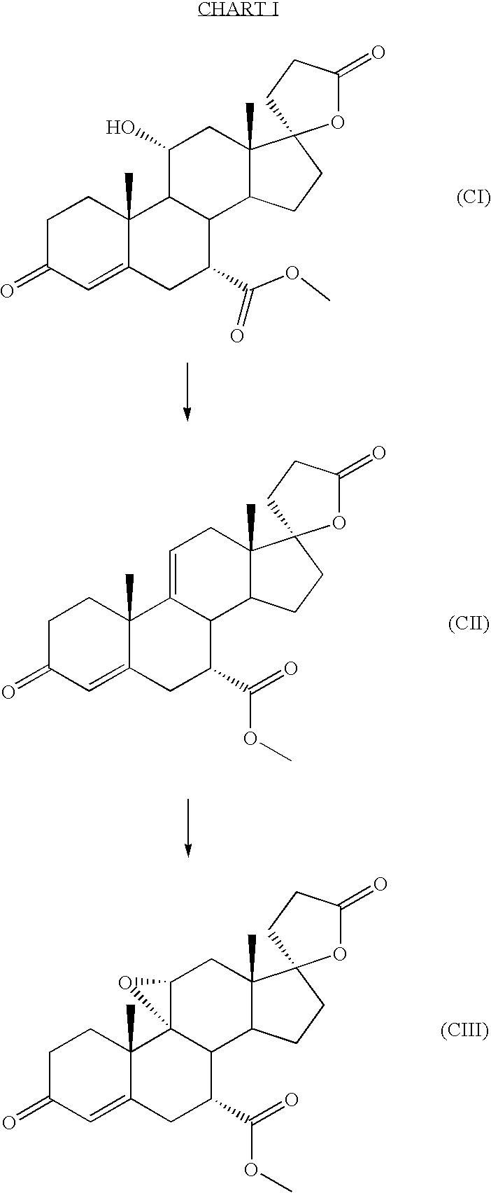 Figure US07112670-20060926-C00078