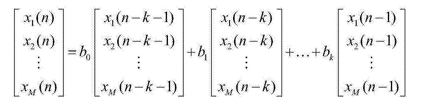 Figure CN104219759BD00083