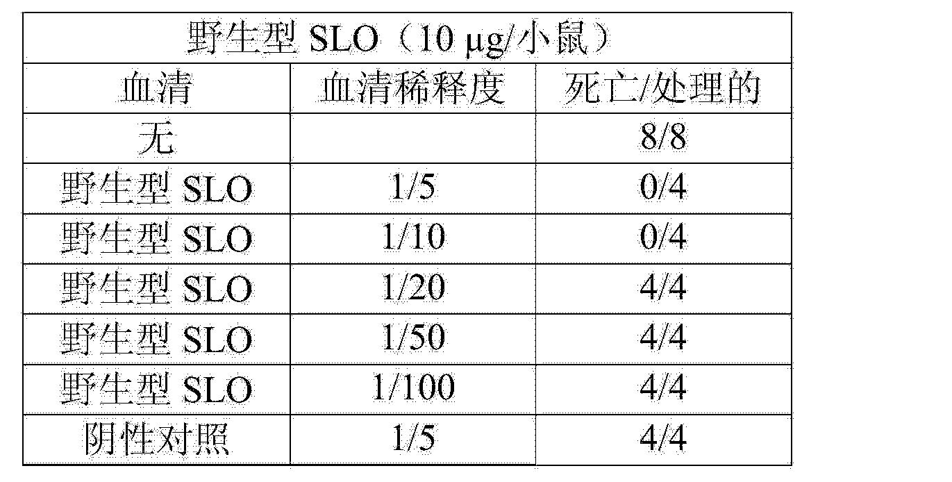Figure CN104292312AD00441