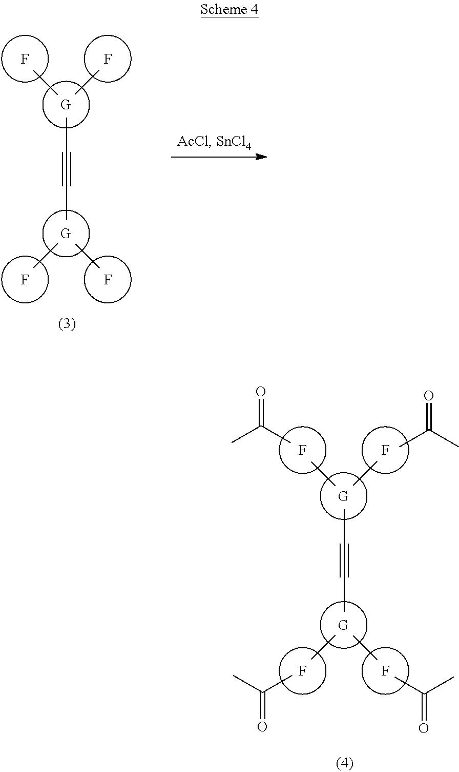 Figure US20110274713A1-20111110-C00018