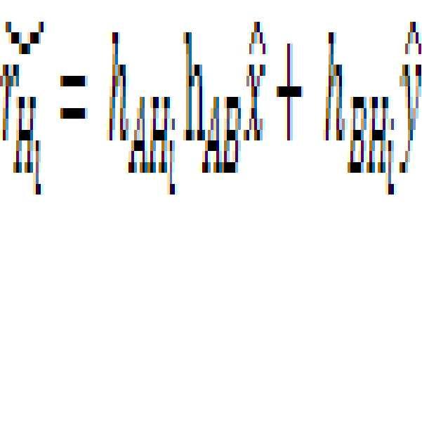 Figure 112012099909968-pat00076