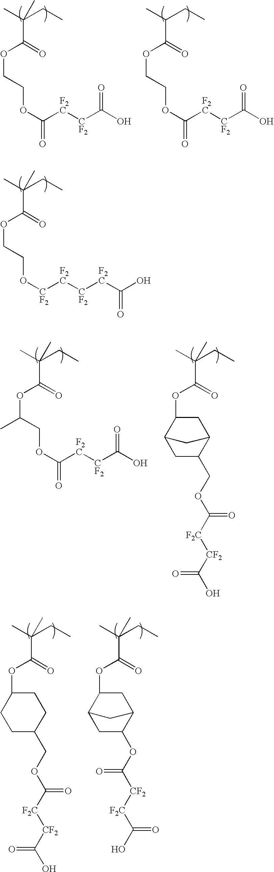 Figure US20090011365A1-20090108-C00038