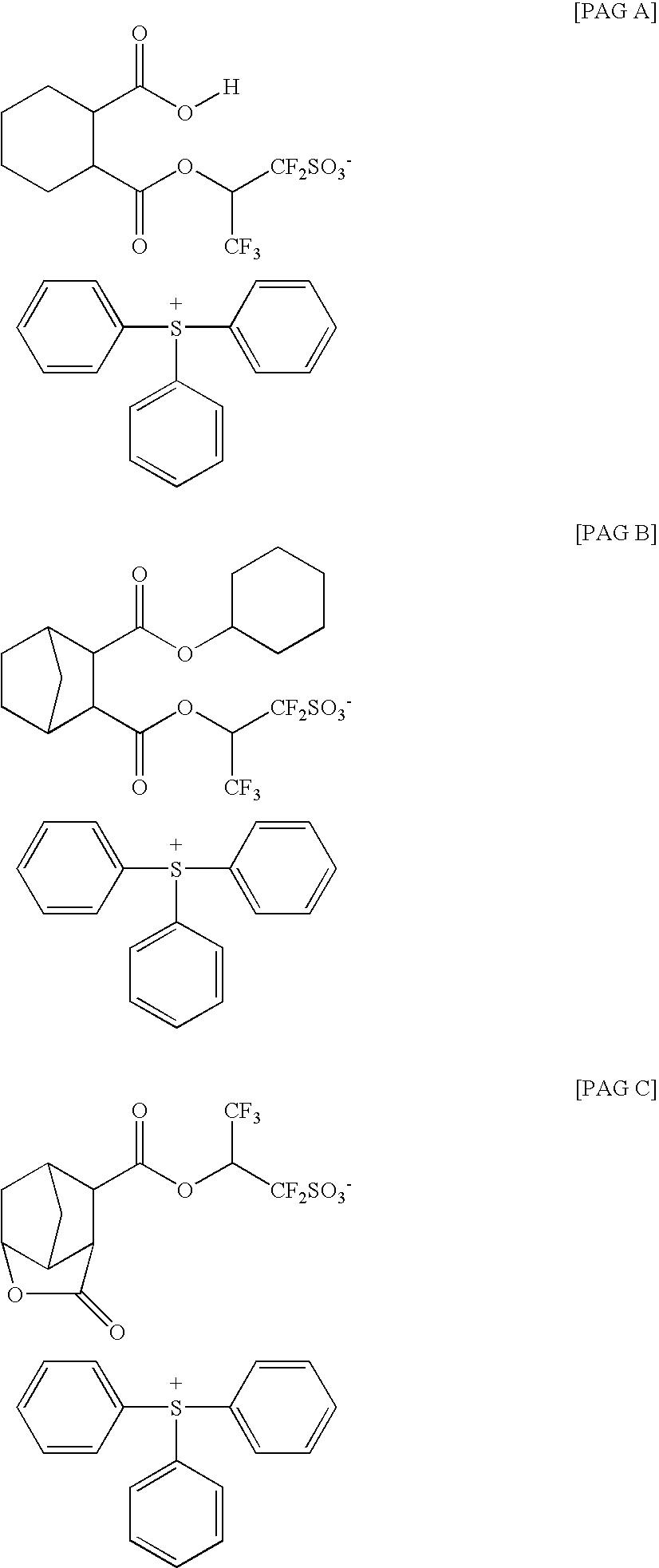 Figure US20080085469A1-20080410-C00034