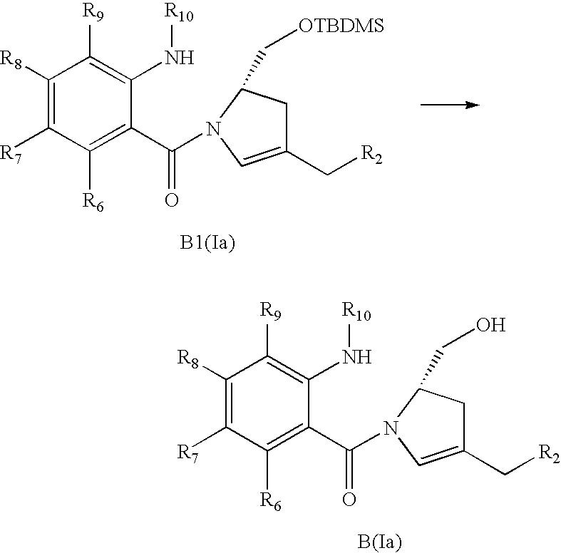 Figure US07049311-20060523-C00014