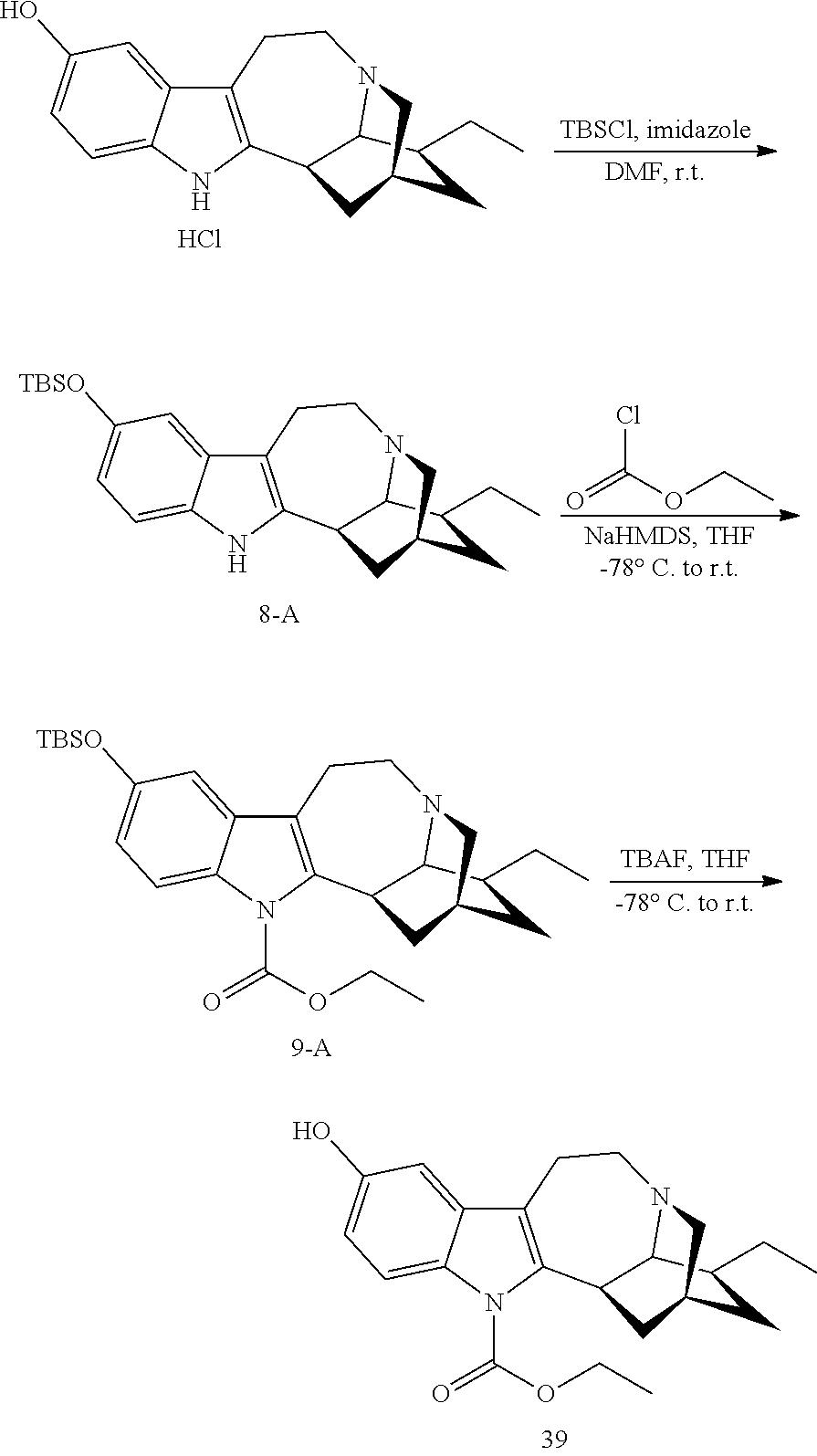 Figure US09586954-20170307-C00067