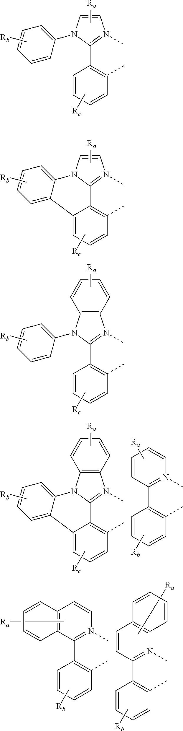 Figure US08580399-20131112-C00008