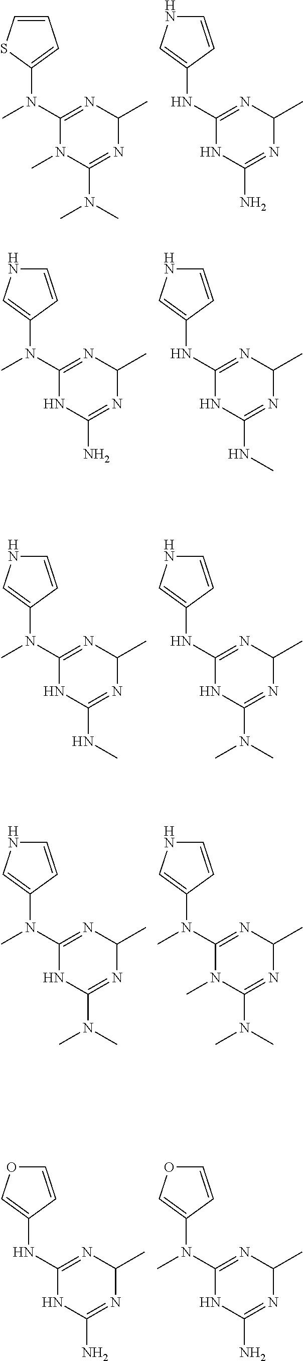 Figure US09480663-20161101-C00186