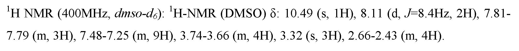 Figure pct00245