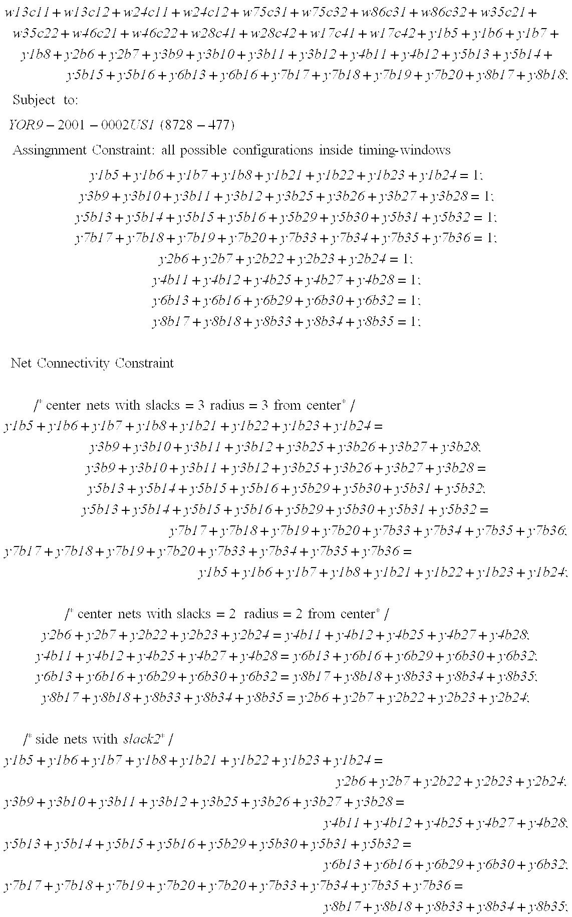 Figure US06480991-20021112-M00013