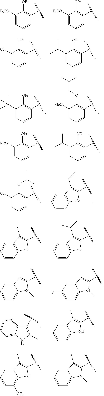 Figure US08450307-20130528-C00356