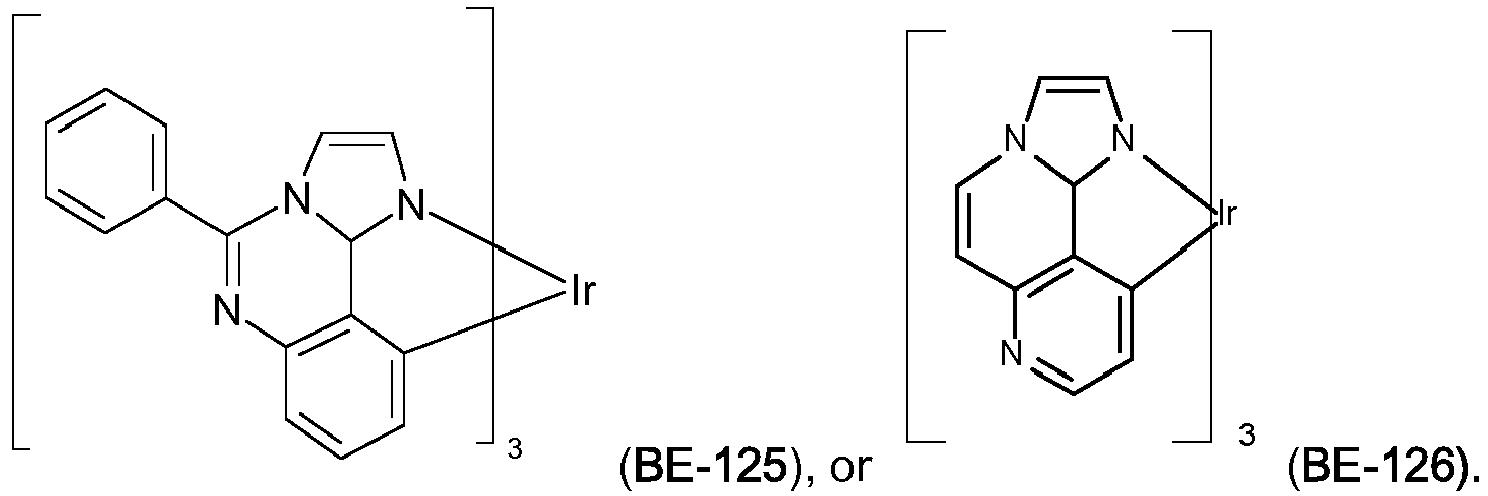 Figure imgb0809