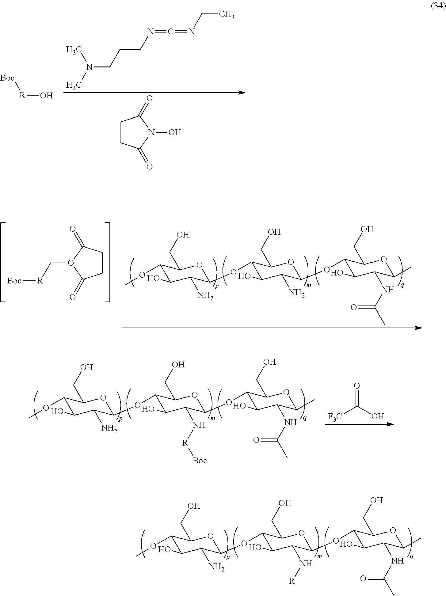 Figure US09732164-20170815-C00021