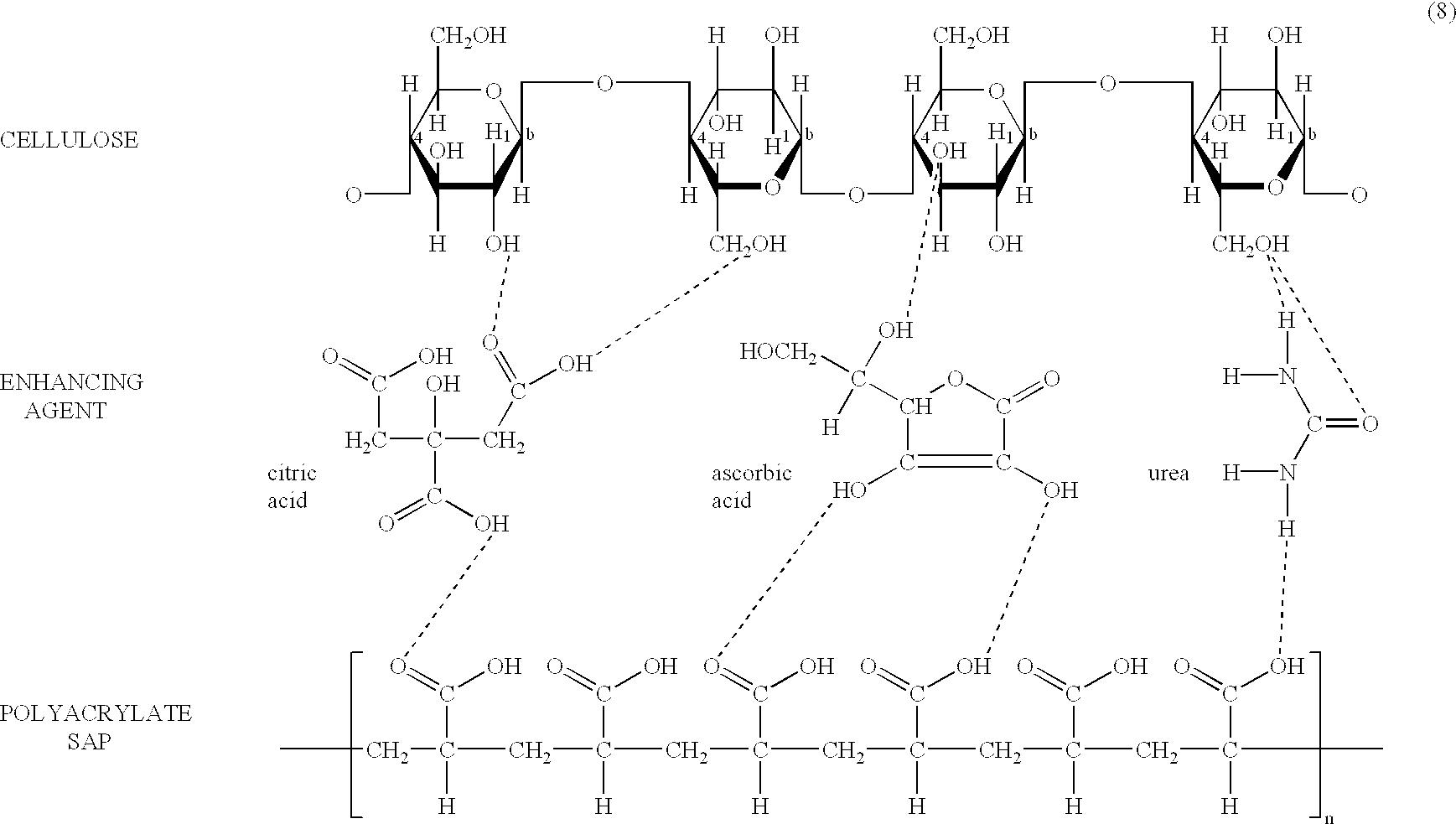 Figure US06627249-20030930-C00009