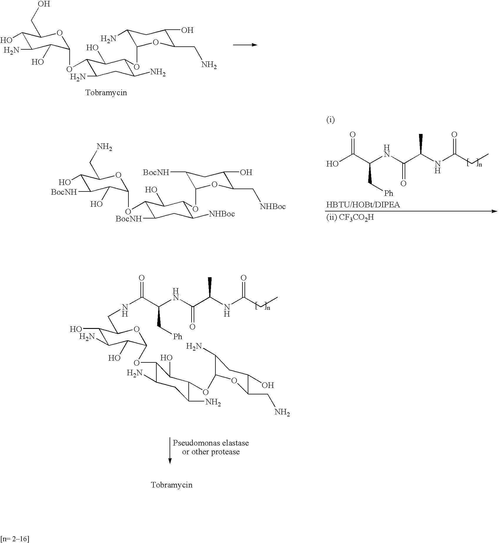 Figure US20060128608A1-20060615-C00023