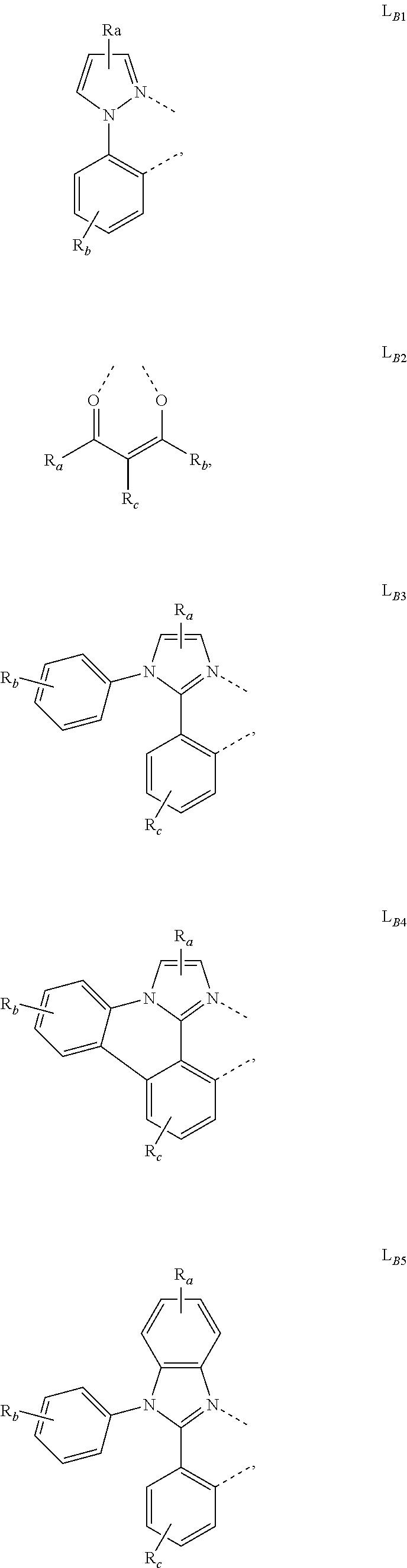 Figure US10121975-20181106-C00008