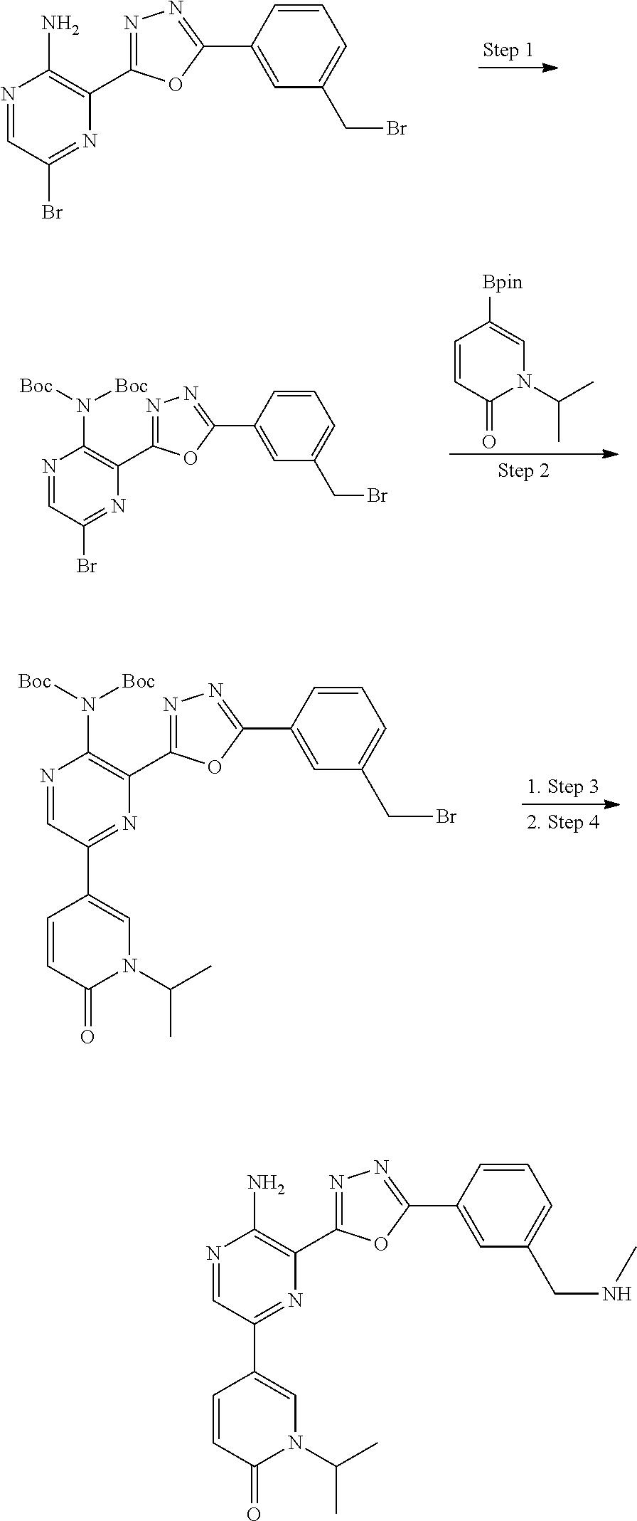 Figure US09630956-20170425-C00182