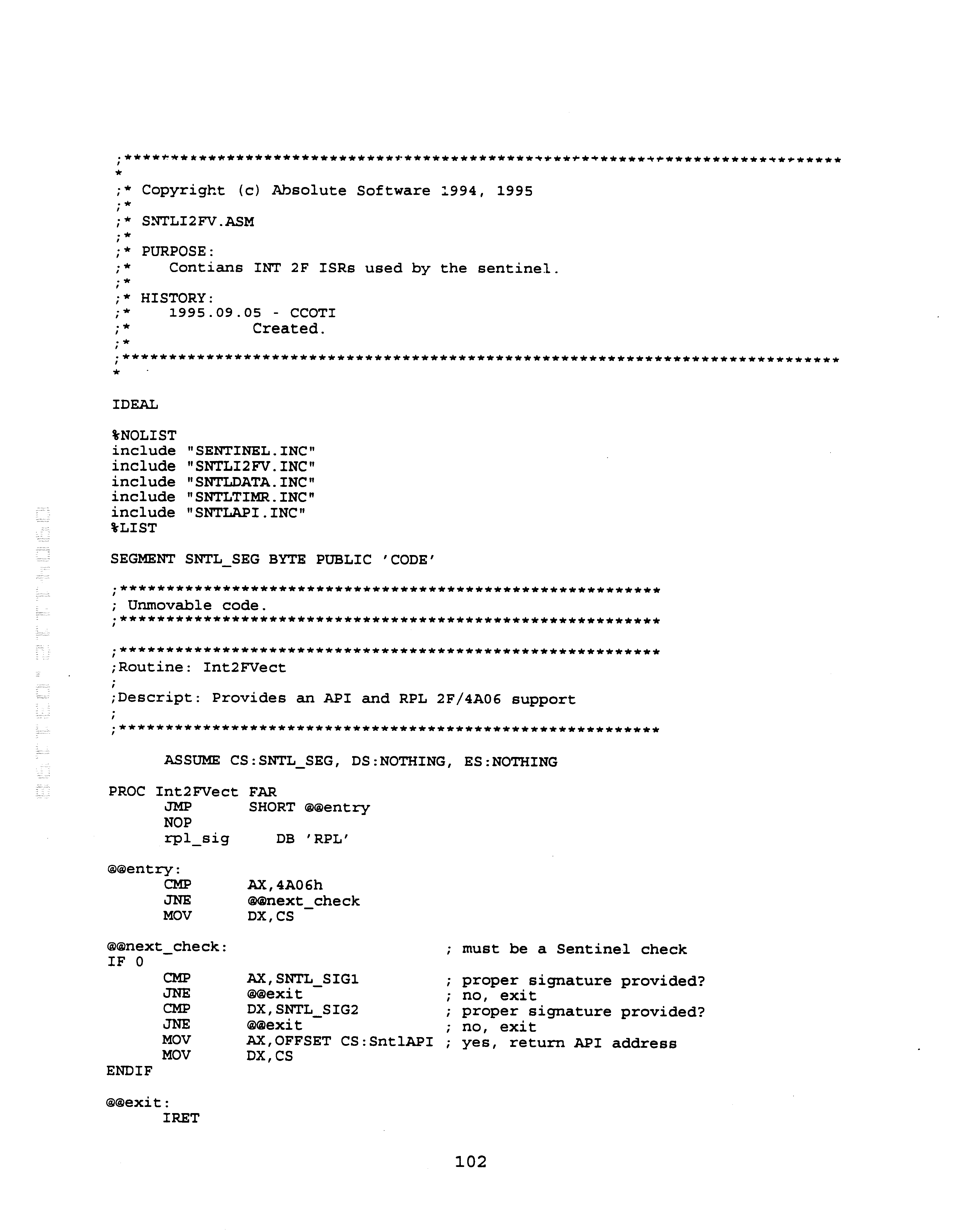Figure US06507914-20030114-P00062