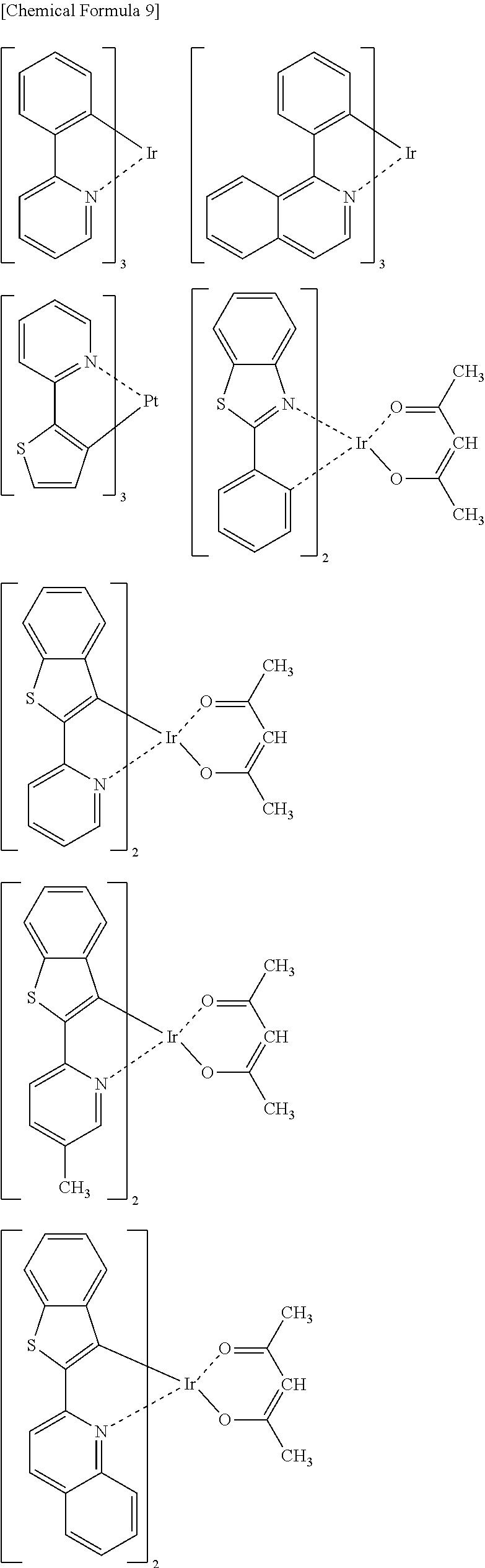 Figure US20110215312A1-20110908-C00009