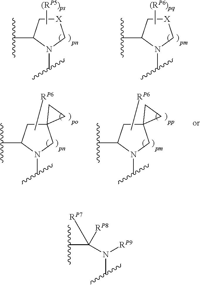 Figure US08273341-20120925-C00040
