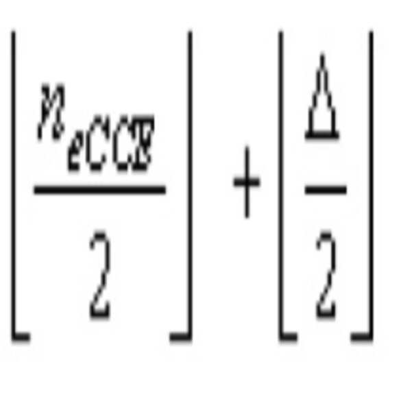 Figure 112015003034268-pct00403