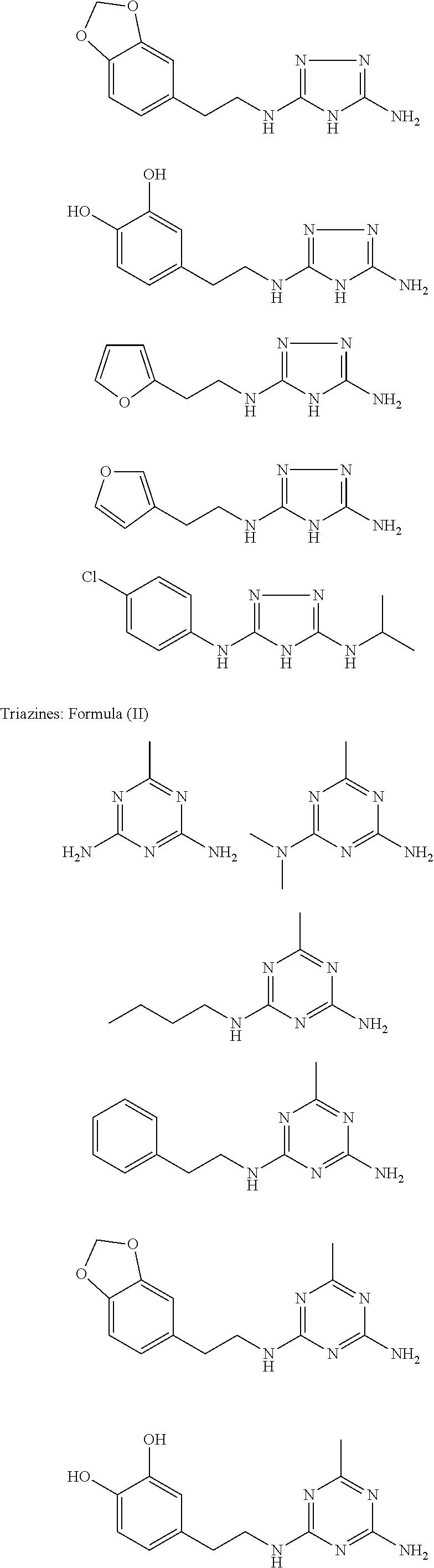 Figure US09480663-20161101-C00225