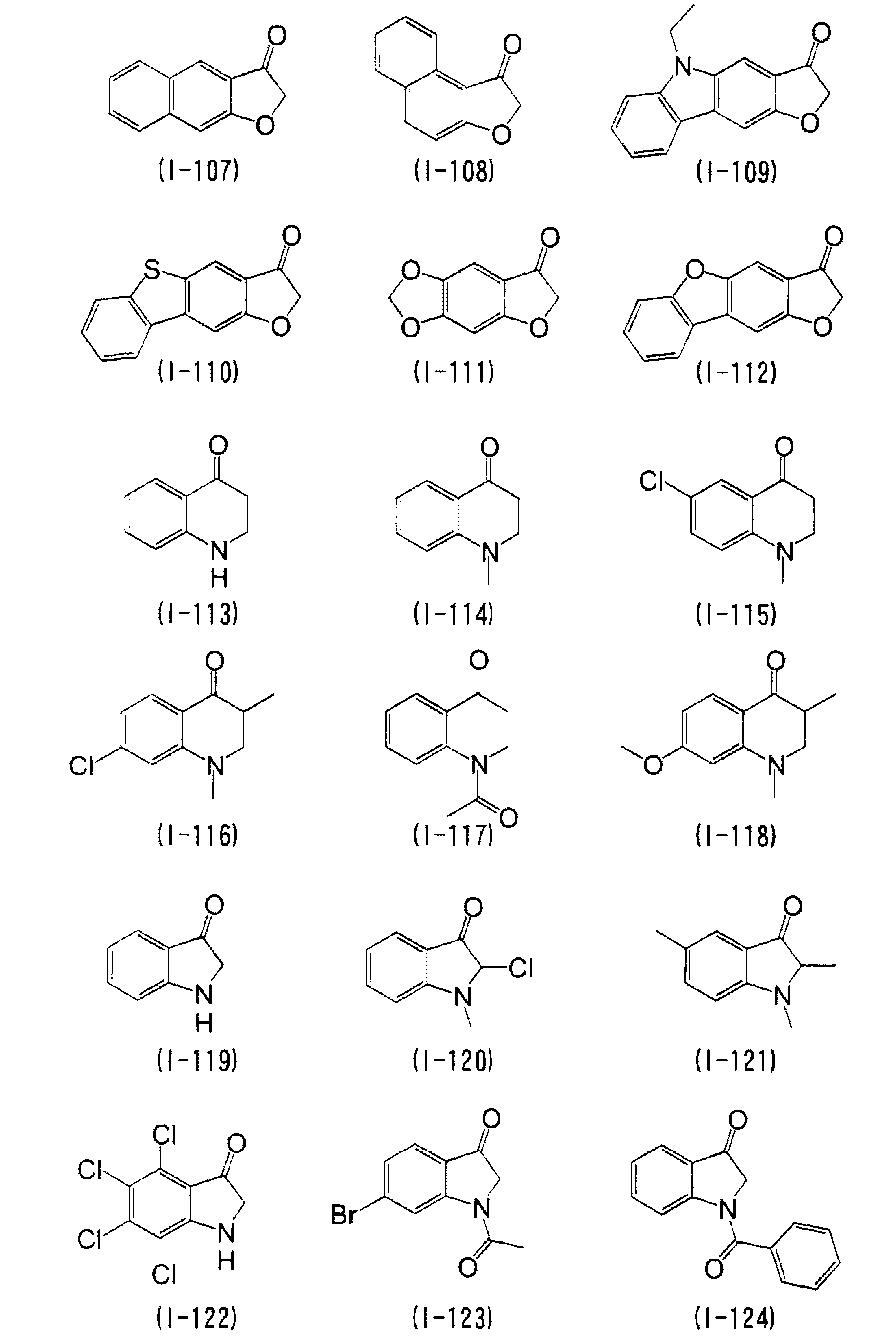 Figure CN103402781BD00351