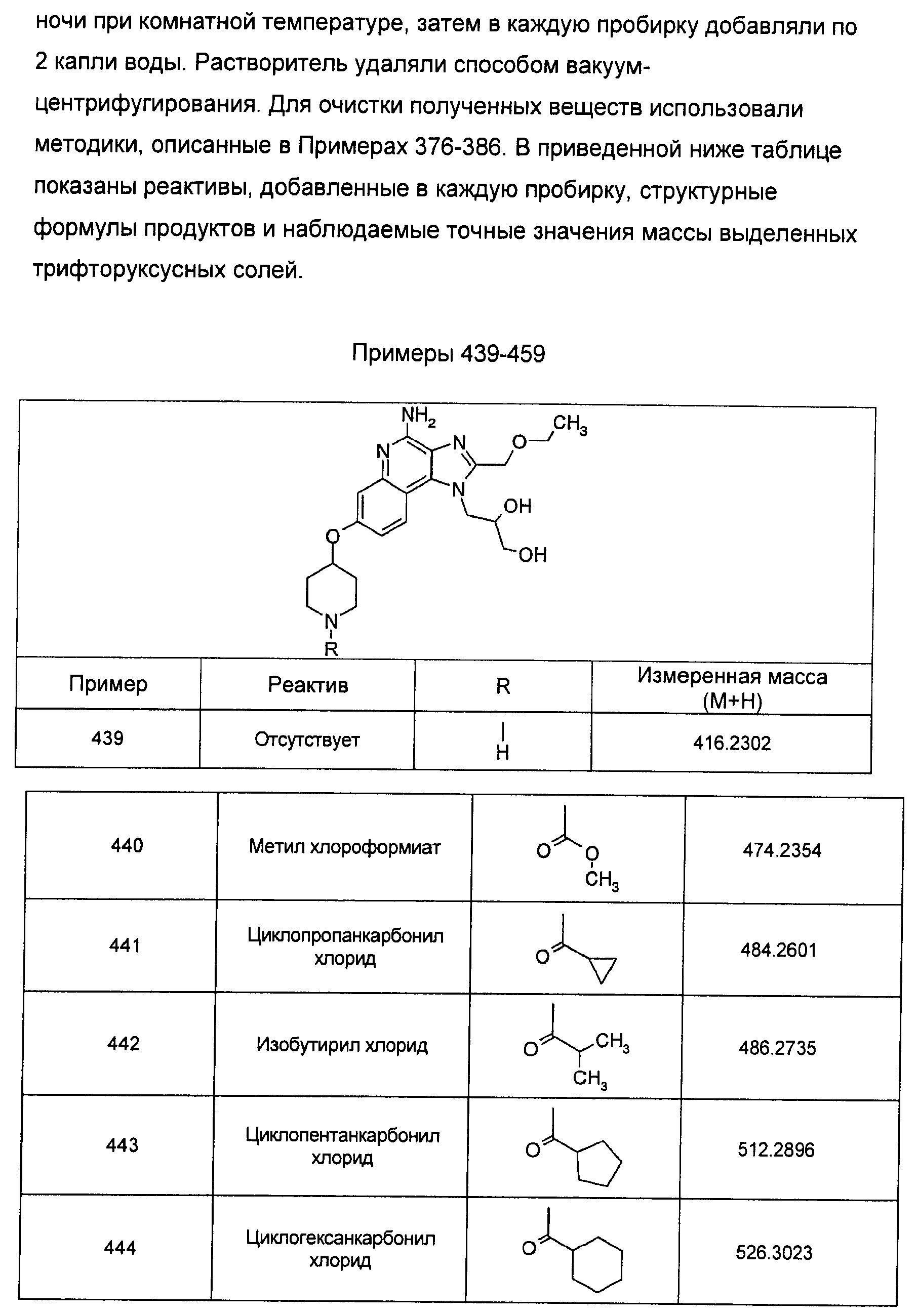 Figure 00000299