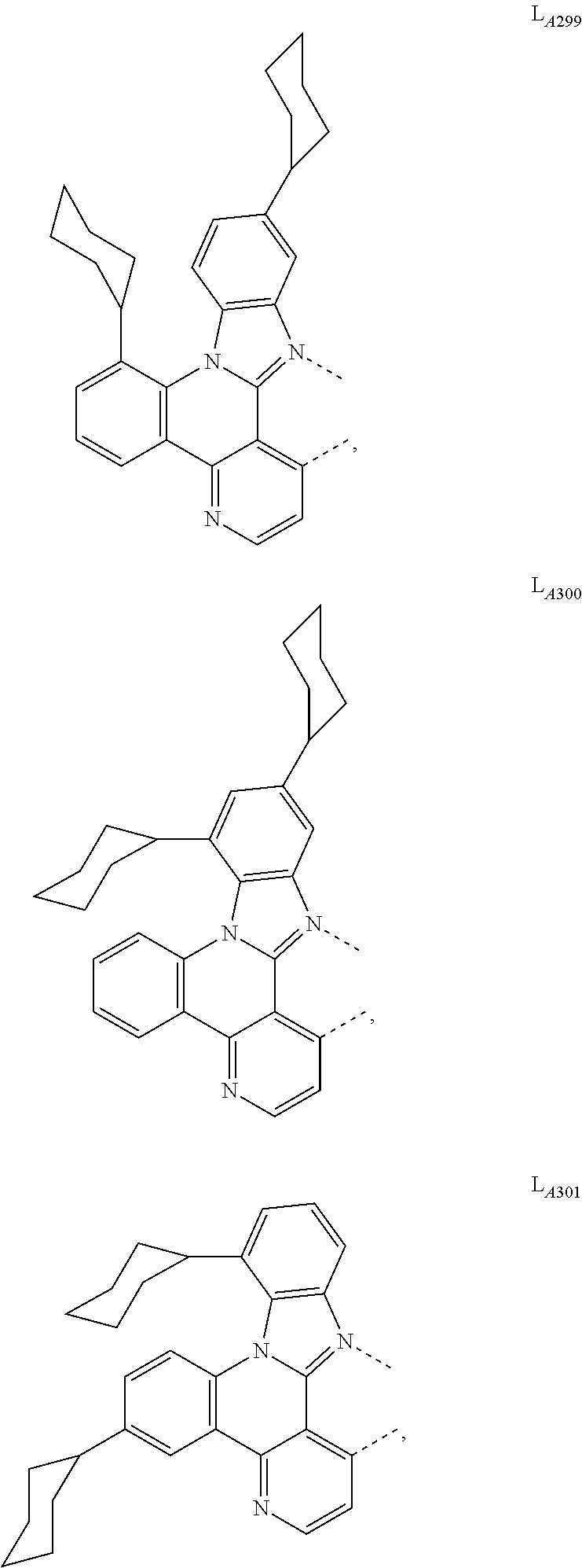 Figure US09905785-20180227-C00489