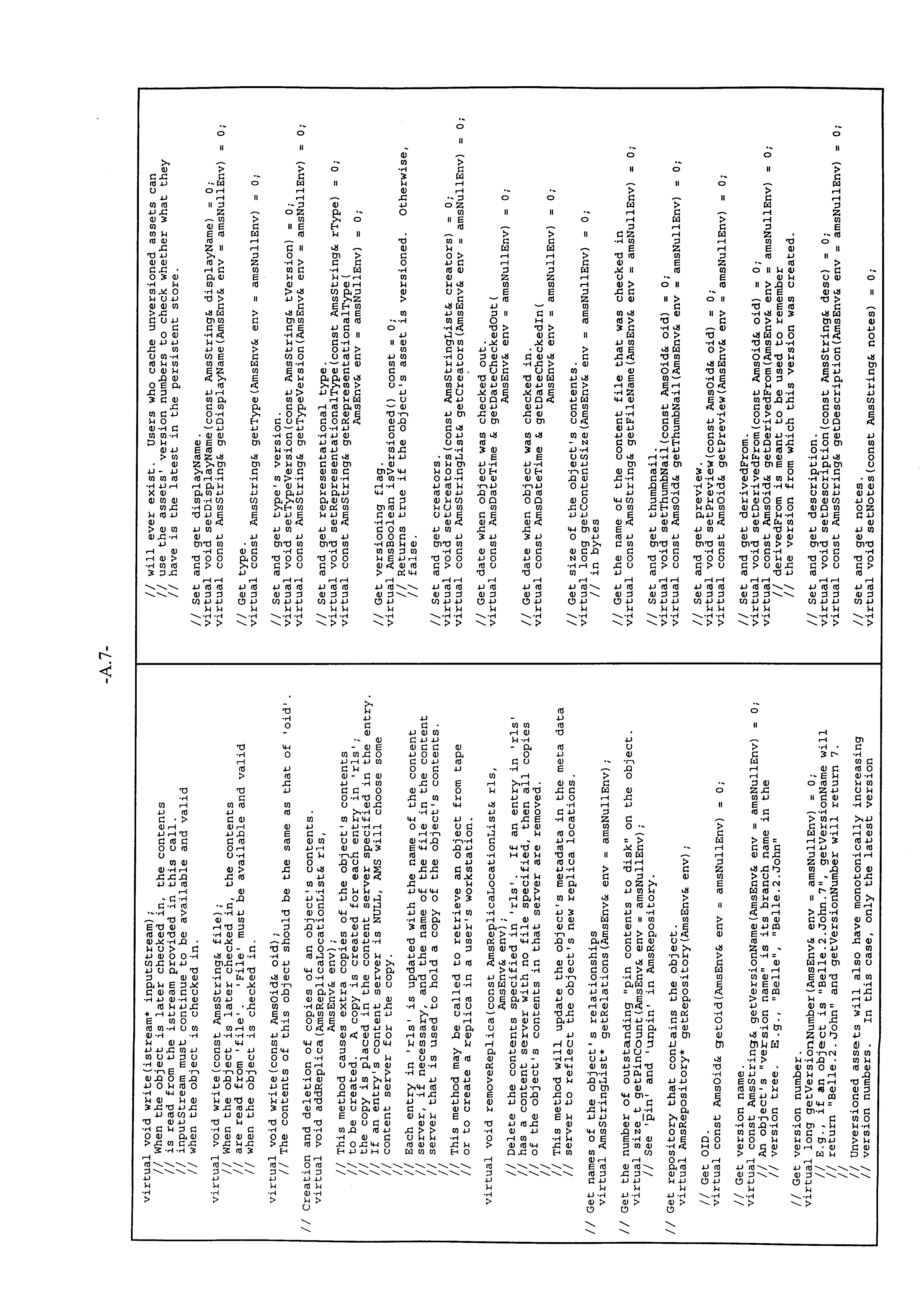 Figure US06181336-20010130-P00007