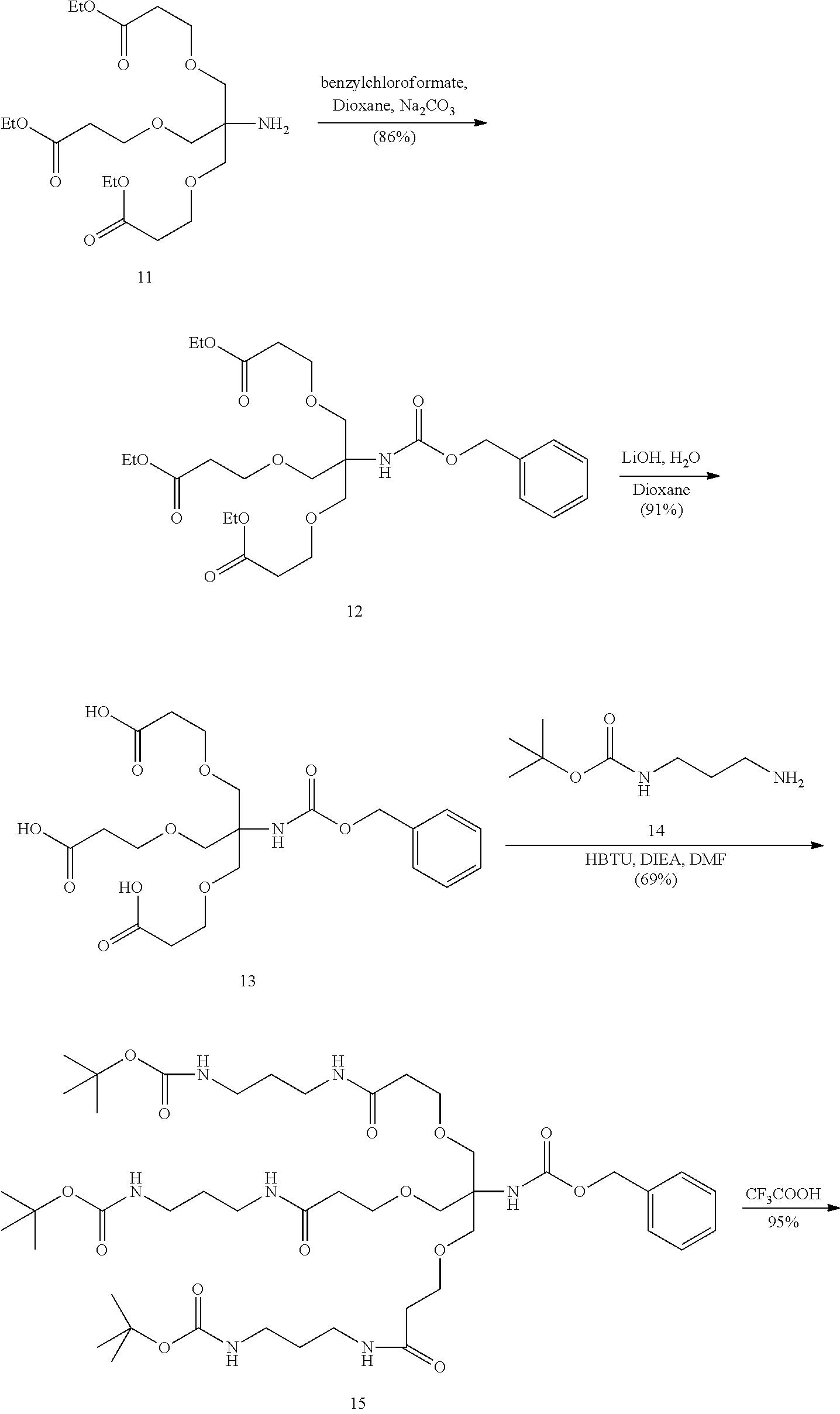 Figure US09932580-20180403-C00126