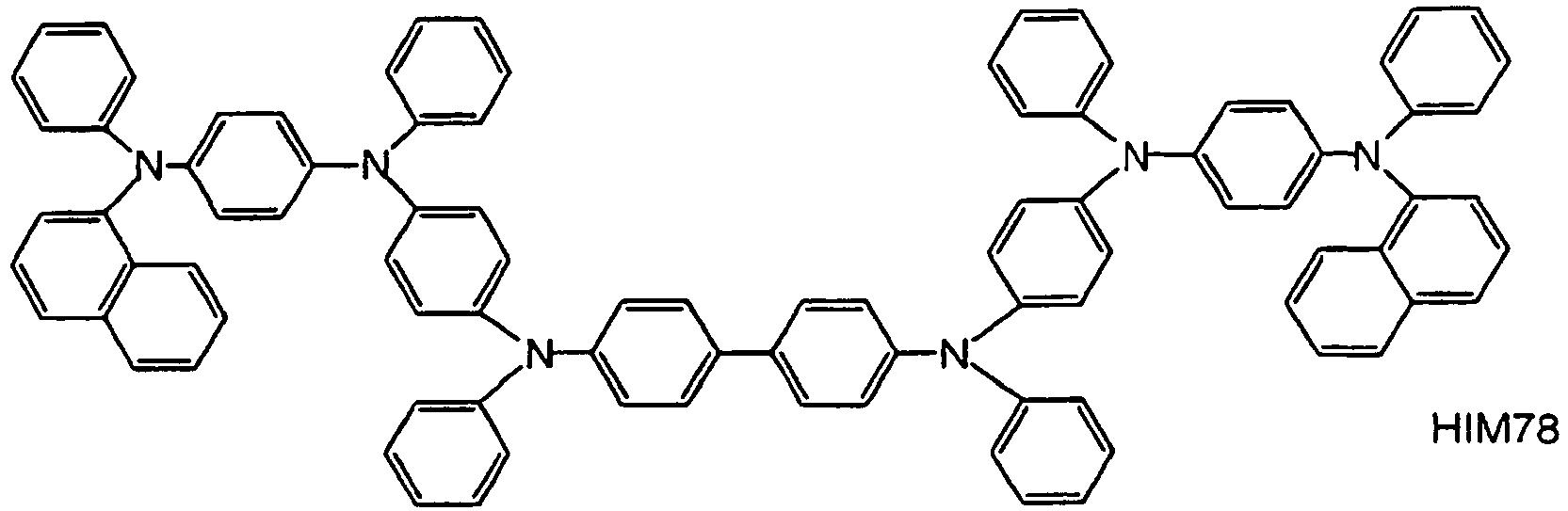 Figure imgb0947