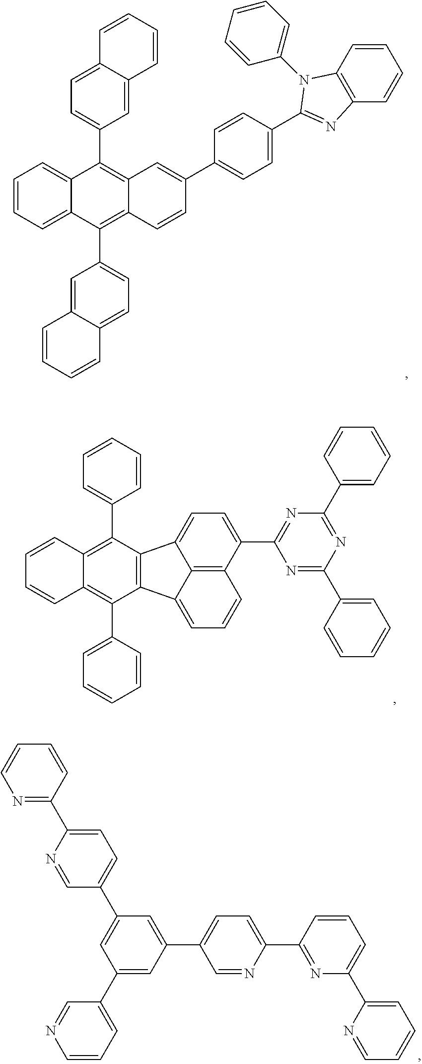 Figure US09929360-20180327-C00182