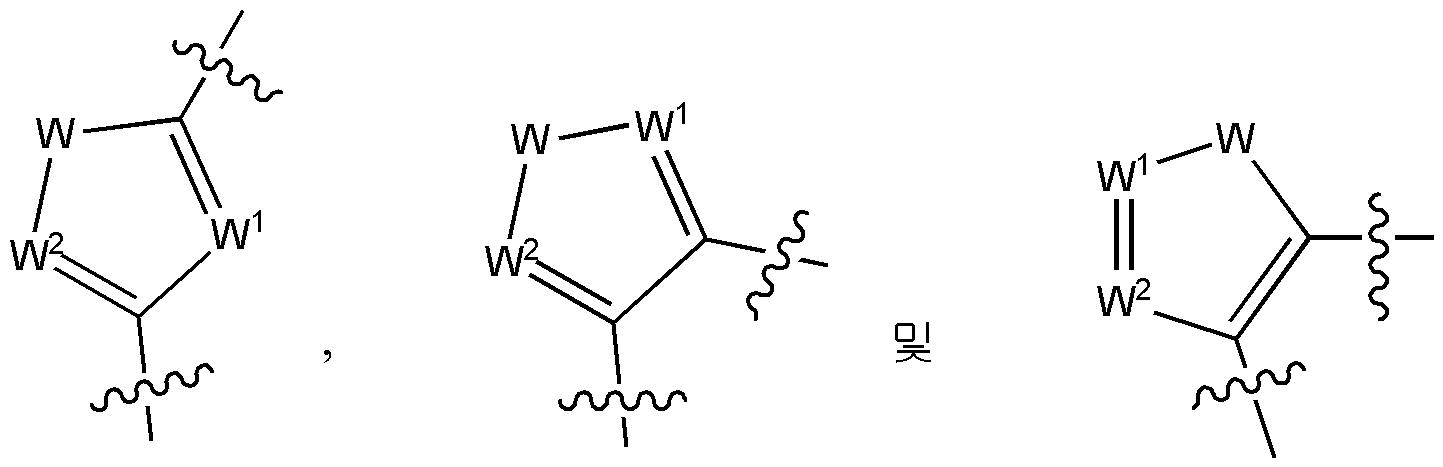 Figure 112014014553311-pat00004