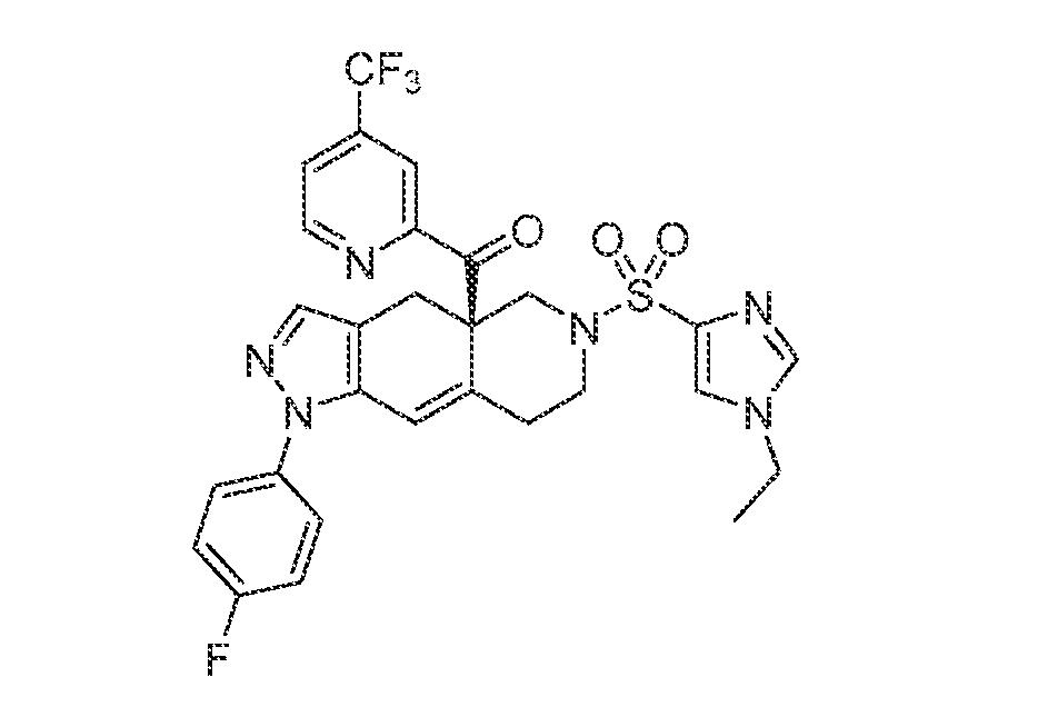 Figure pct00242