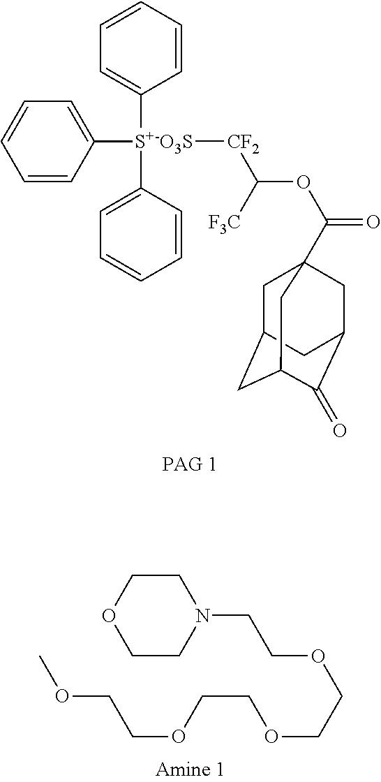 Figure US09023586-20150505-C00131
