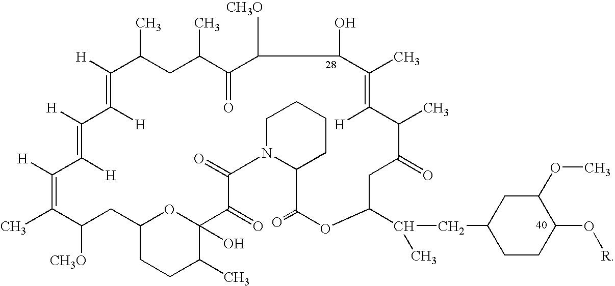 Figure US08252046-20120828-C00001
