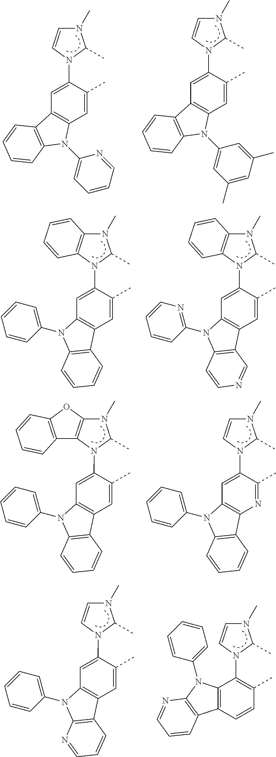 Figure US09773985-20170926-C00017