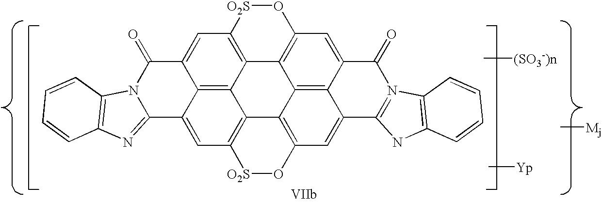 Figure US20050104027A1-20050519-C00092