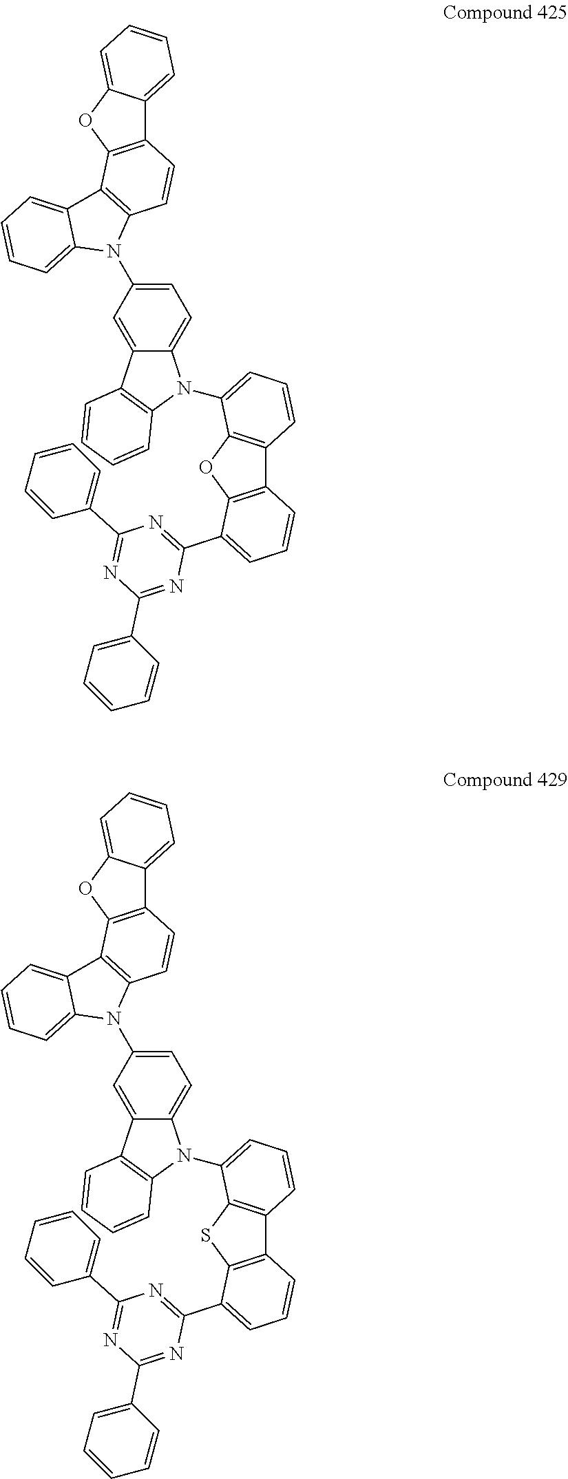 Figure US09209411-20151208-C00086