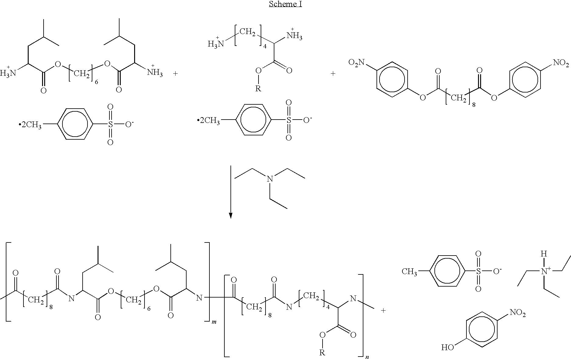 Figure US07749263-20100706-C00001