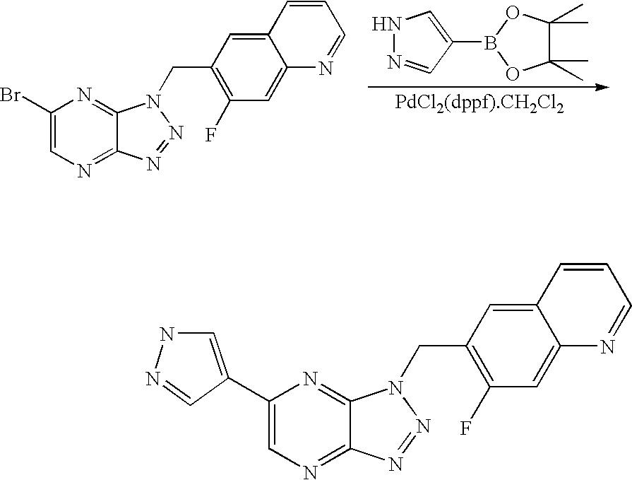 Figure US20100105656A1-20100429-C00072