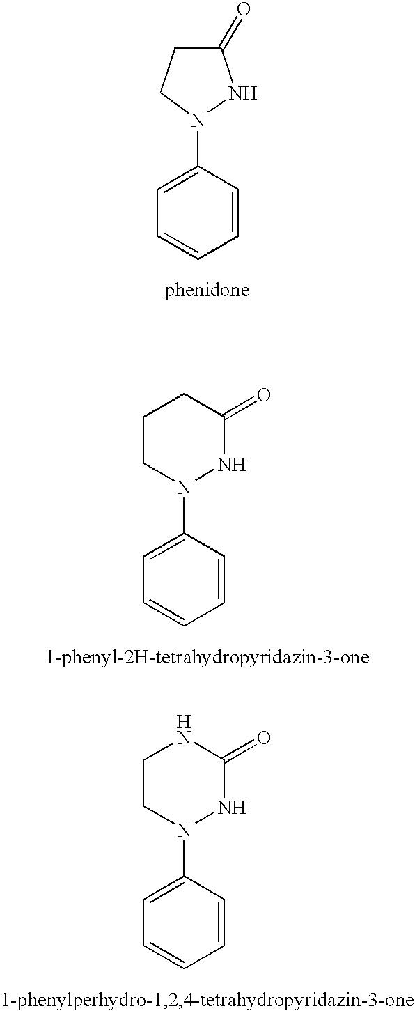 Figure US20080081835A1-20080403-C00106