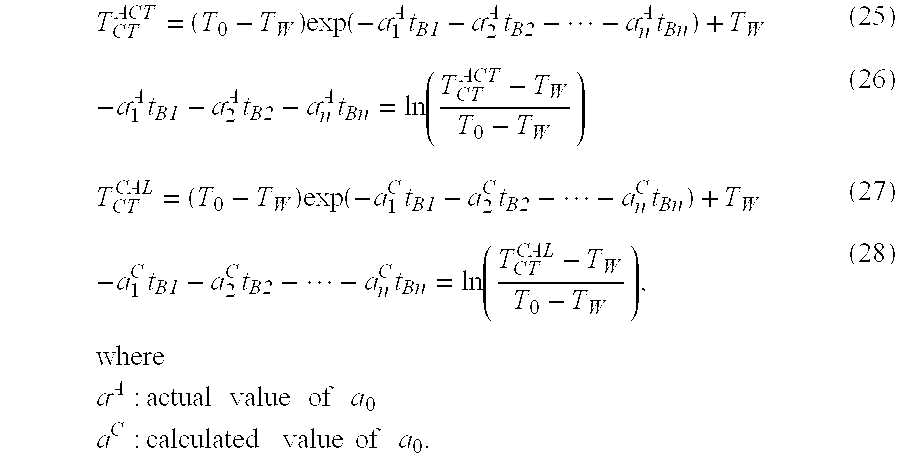 Figure US06225609-20010501-M00017