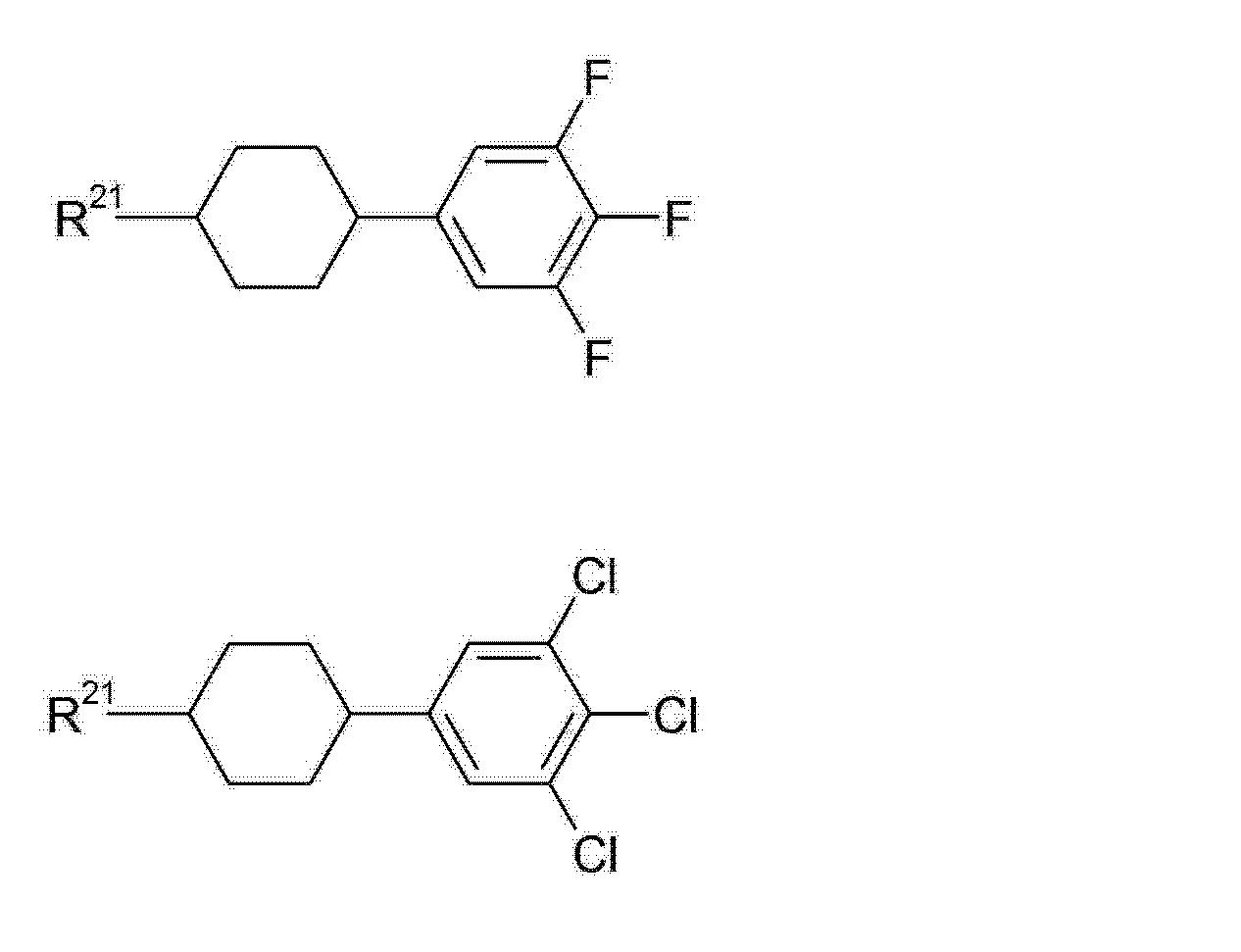 Figure CN103180409BD00382