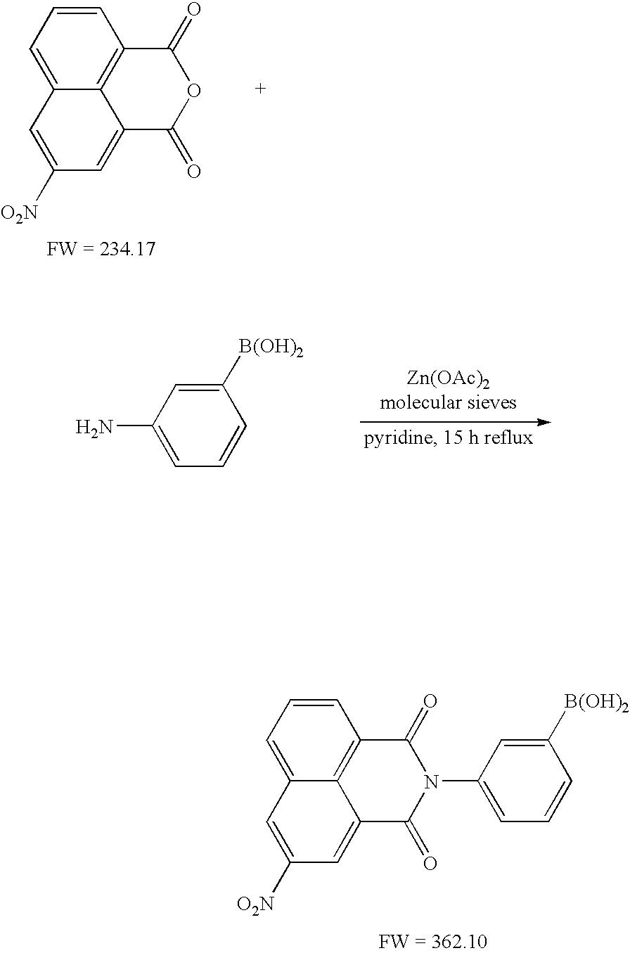 Figure US08008088-20110830-C00084