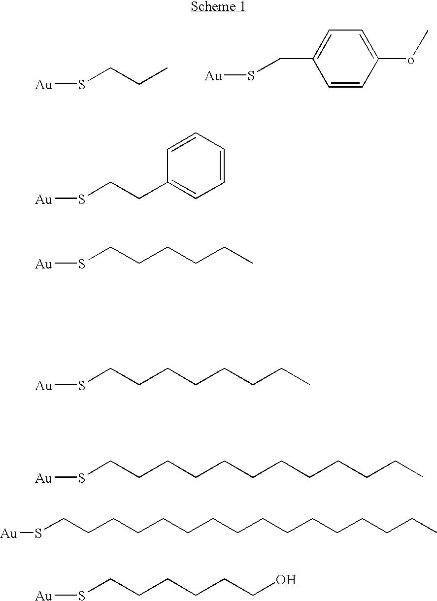 Figure US20060034731A1-20060216-C00029