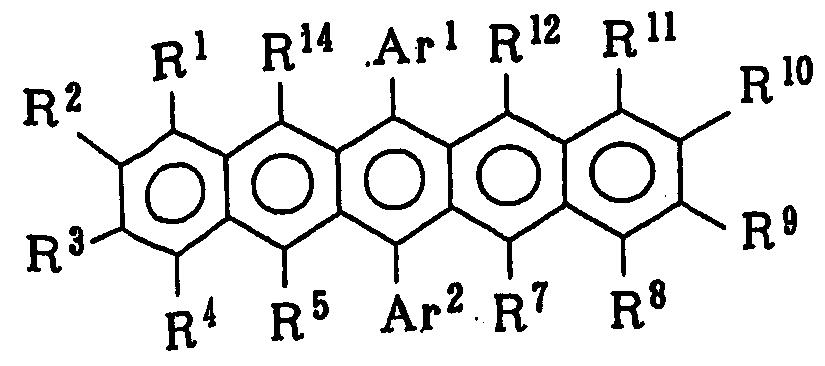 Figure 112001021532154-pct00033
